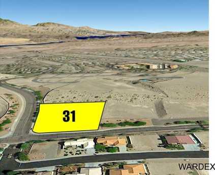 2867 Desert Trail Dr - Photo 1