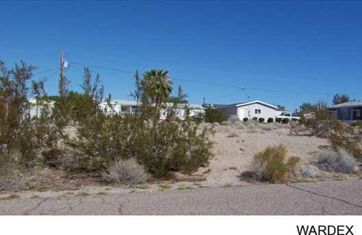 5940 Gazelle Drive - Photo 1