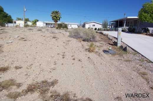 5940 Gazelle Drive - Photo 4