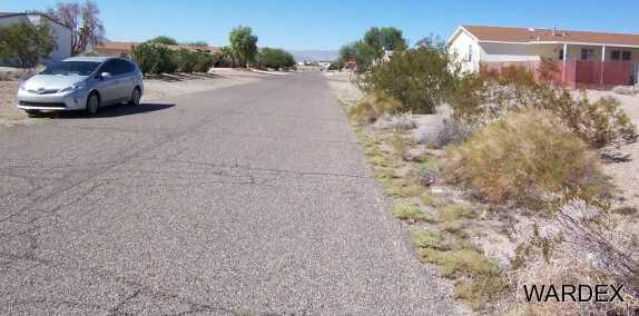5940 Gazelle Drive - Photo 8