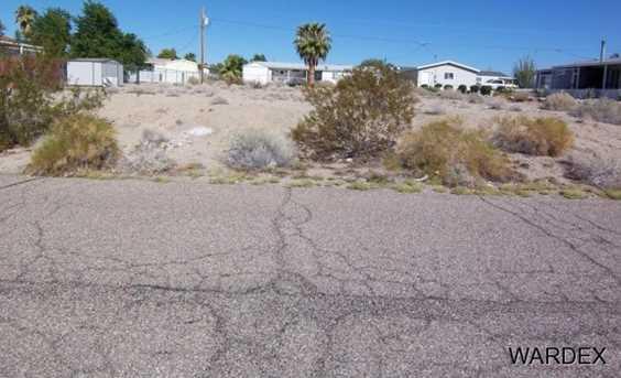 5940 Gazelle Drive - Photo 2
