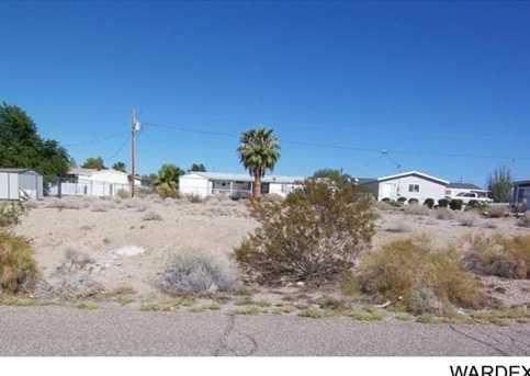 5940 Gazelle Drive - Photo 10