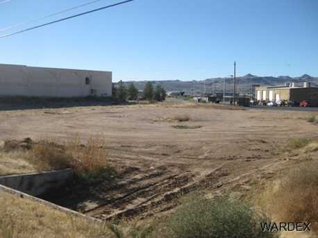 3441 Andy Devine Ave - Photo 4