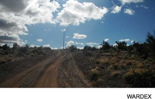 000 Twin Hills Road - Photo 4