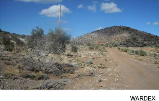 000 Twin Hills Road - Photo 2
