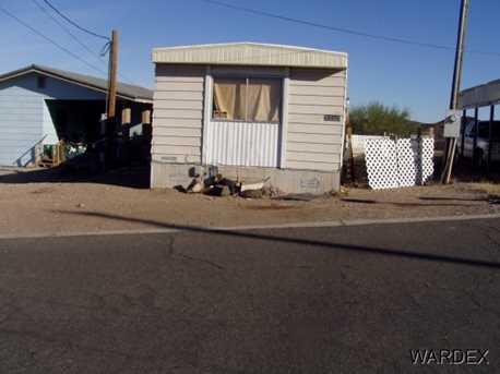 31963 Rio Vista Rd - Photo 1
