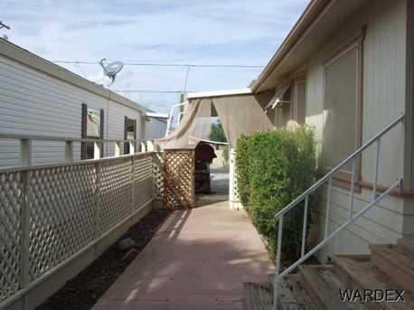 473 Bluewater Drive - Photo 6