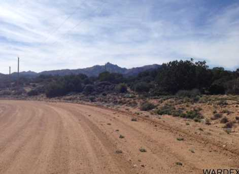 0000 Mountain Shadow Road - Photo 1