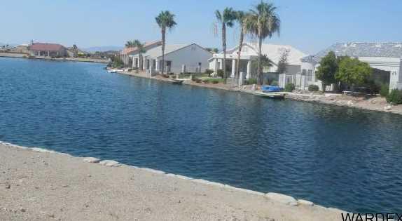 6119 Via Del Aqua Drive - Photo 1
