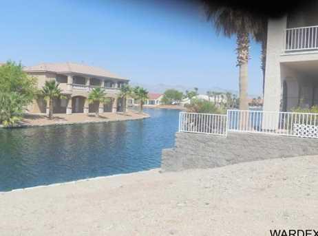 6119 Via Del Aqua Drive - Photo 2