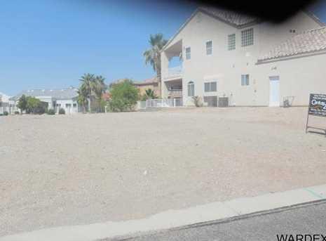 6119 Via Del Aqua Drive - Photo 4