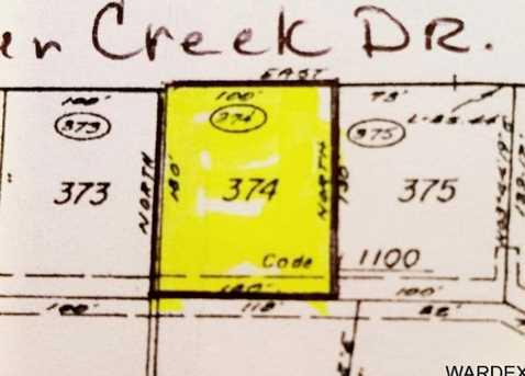 760 Silver Creek Dr - Photo 2
