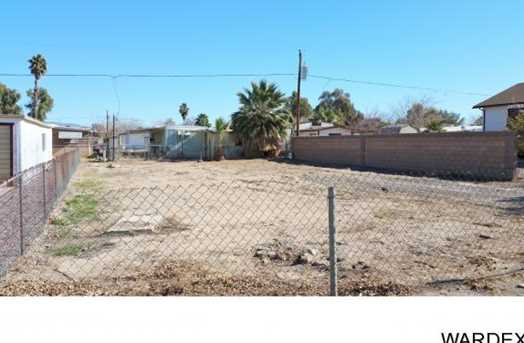 7846 Teal St - Photo 1