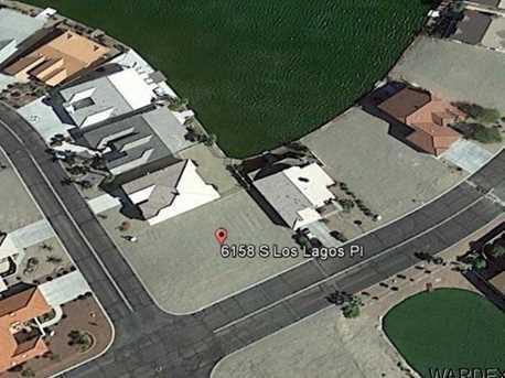 6158 Los Lagos Place - Photo 2