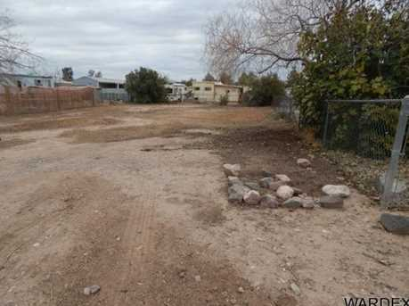 8156 Green Valley Rd - Photo 2