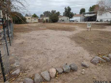 8156 Green Valley Rd - Photo 1