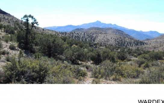 0000 Blake Ranch Rd - Photo 16