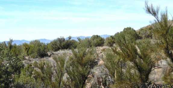 0000 Blake Ranch Rd - Photo 2