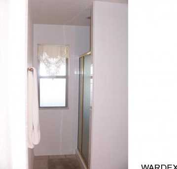 735 Bradley Bay Dr #2 - Photo 18
