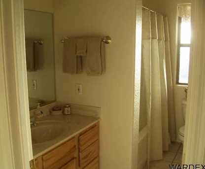 735 Bradley Bay Dr #2 - Photo 20