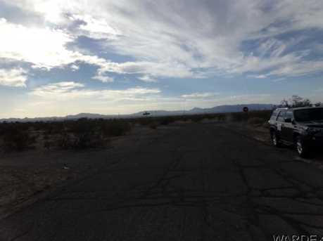 12885 Cerro Colorado Dr. - Photo 4