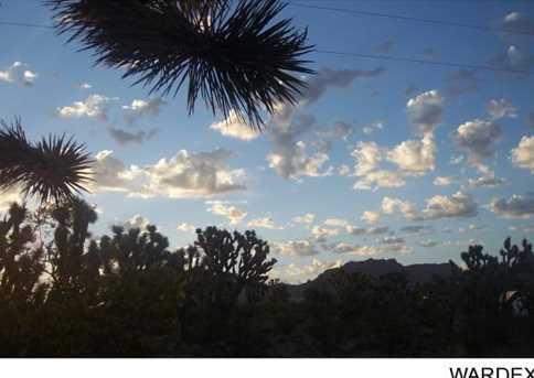 0 2 Lots On Canyon Drive - Photo 8