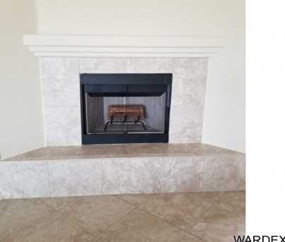 42 Cypress Point Dr N - Photo 24