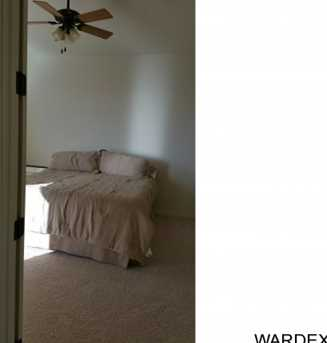 42 Cypress Point Dr N - Photo 12
