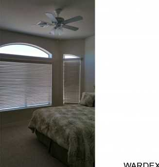 42 Cypress Point Dr N - Photo 20