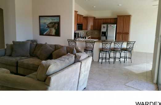 42 Cypress Point Dr N - Photo 6