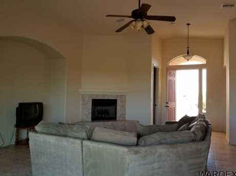 42 Cypress Point Dr N - Photo 26