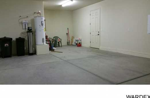 42 Cypress Point Dr N - Photo 16