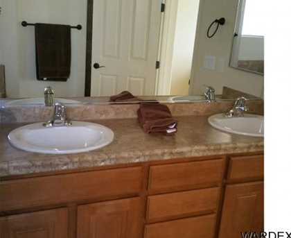 42 Cypress Point Dr N - Photo 10