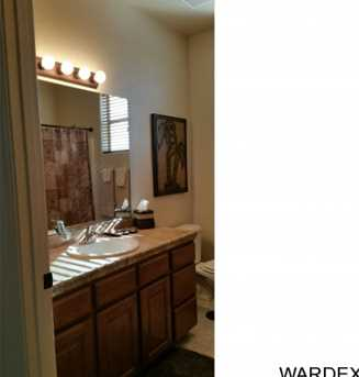42 Cypress Point Dr N - Photo 18