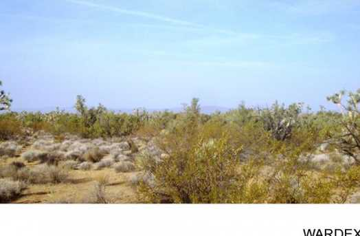 - Lot 195 S Pipeline Rd - Photo 2