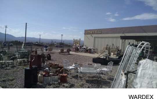 4260 Highway 95 - Photo 8