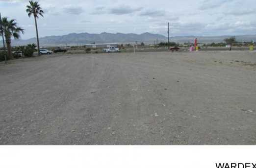 4450 Highway 95 - Photo 2