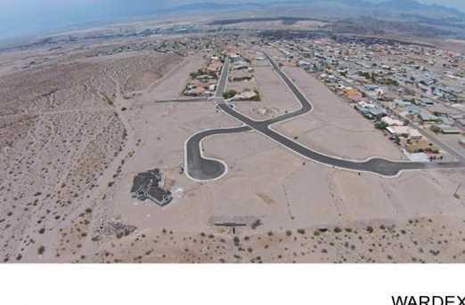2680 Pegasus Ranch Rd - Photo 4
