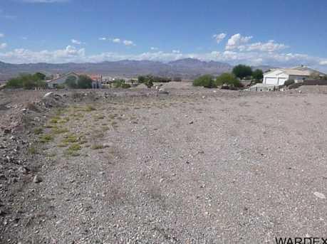 2672 Pegasus Ranch Rd - Photo 14