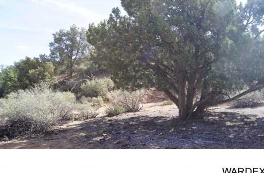 9999 Trap Springs Rd - Photo 28
