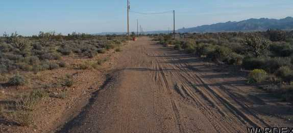 0000 Carrizo Rd - Photo 6