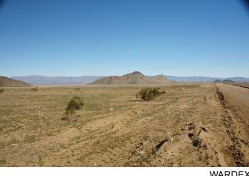 0000 Mountain Meadow - Photo 2