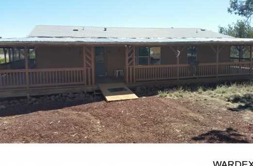 34335 Rocking Rodeo Rd - Photo 2