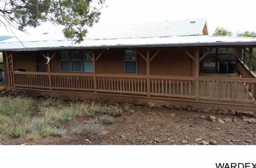 34335 Rocking Rodeo Rd - Photo 1