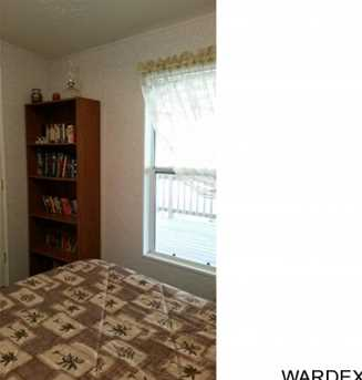 34335 Rocking Rodeo Rd - Photo 24