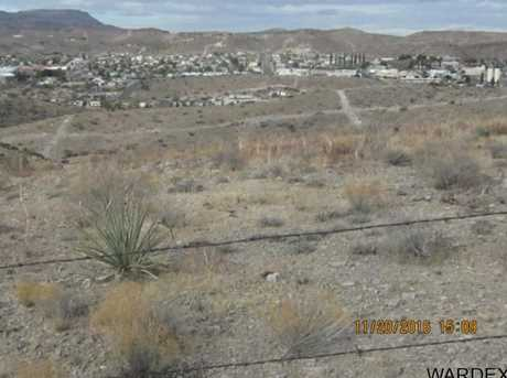 Lot 27 Curtis Ave - Photo 4