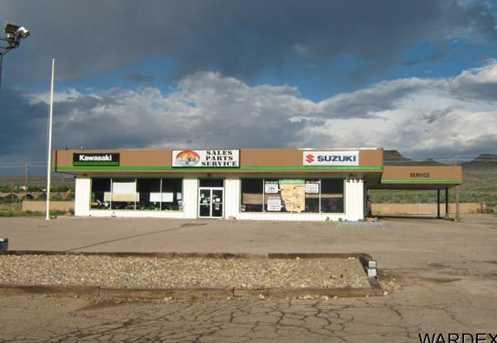 4195 Stockton Hill Rd - Photo 1