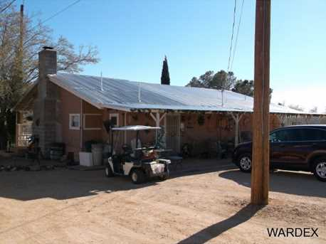 5119 Tennessee - Photo 10