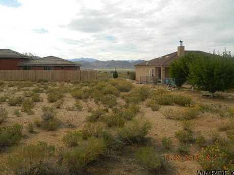 7325 Blazed Ridge Dr - Photo 8