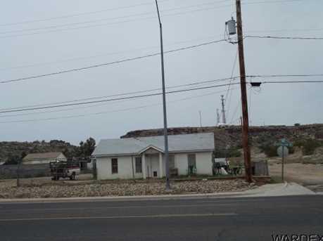 801 Stockton Hill Rd - Photo 2